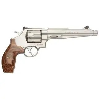 SMITH & WESSON PC 629 44MAG