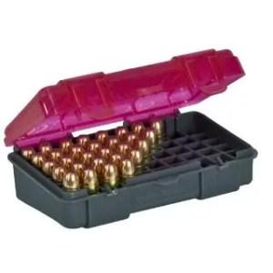 PLANO 50RD 40-45ACP AMMO BOX