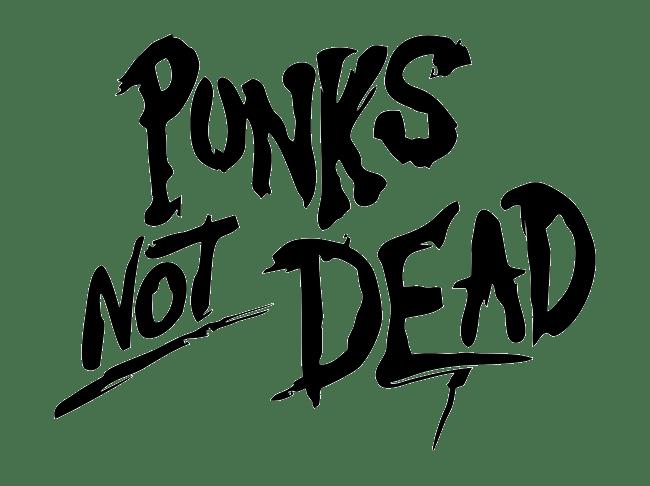 Barrenkale reivindica que el punk no ha muerto