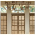 Blinds, Shades & Shutters: What's the best choice for YOUR windows?