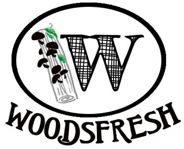 WoodsFresh (Gourmet & Wild Mushrooms) :: Barrett Township, PA