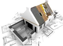 House Extensions, Building and Renovation, Yorkshire and ...