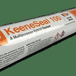 KeenSeal 100 Full Sausage 280x160