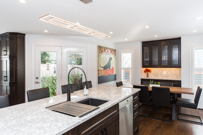 bath and kitchen table lighting westend your barrhaven bathroom home renovations