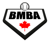 Barrhead Minor Baseball Association