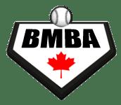 Barrhead Minor Baseball Association