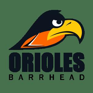 Entripy Shop - Orioles