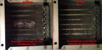 goodman-condenser-coil - Barrie Furnace Repair