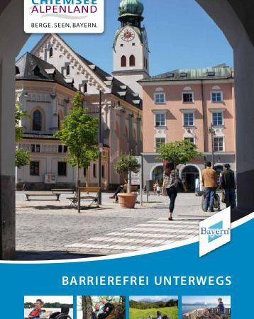 barrierefrei-unterwegs-chiemsee