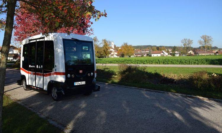 loki_Land_Bad Birnbach
