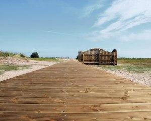 barrierefreie-Strandzugaenge Wangerland