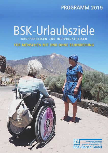 BSK-Urlaubsziele_2019