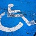 handicap_bild parkplatz