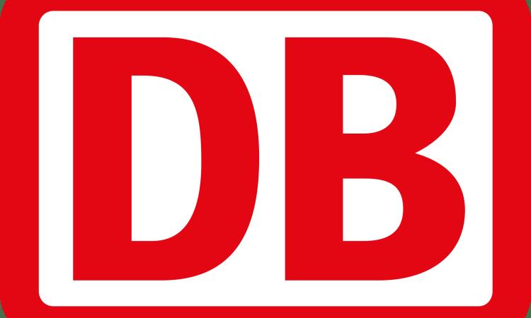Deutsche_Bahn_AG-Logo