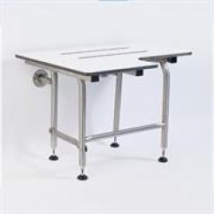 Handicap Shower Chairs Ergonomic Desk And Chair Set Up Bench Folding Seats Ada Barrier Free