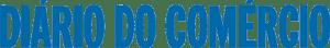 Diário Do Comércio - Logo - Barril Criativo