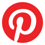 App-Pinterest-icon-with-out-background