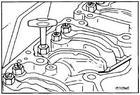 2005 Kia Spectra5 Engine Diagram. Kia. Auto Wiring Diagram