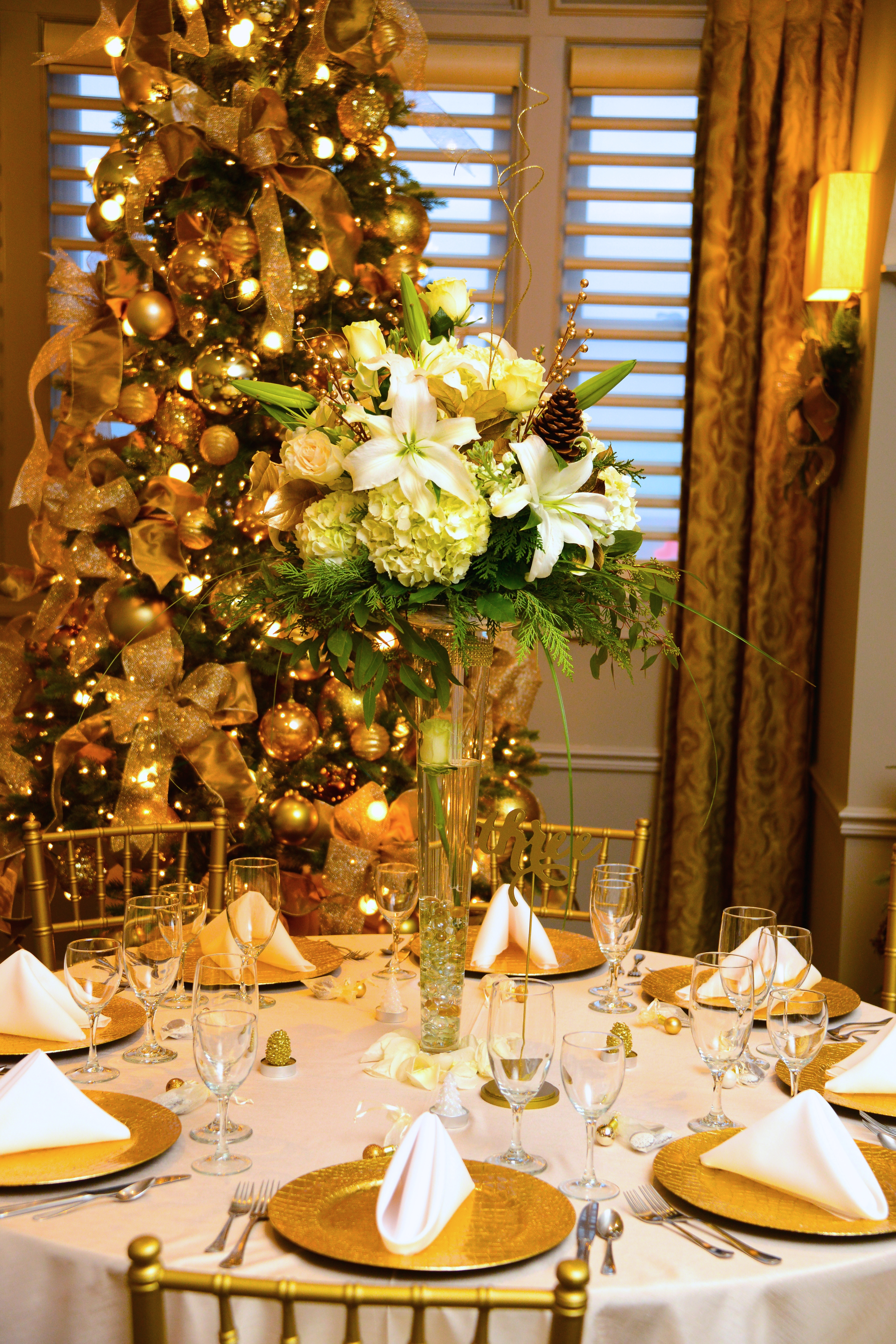 White house christmas decorations book -  Corporate Meetings Non Profit Fundraisers And Family Celebrations For More Information You May Contact Barrington S White House Here