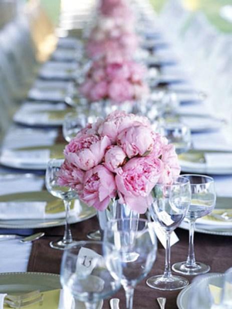 Barringtons white house vendor partner barrington flower shop whats the best part about providing flowers for weddings mightylinksfo