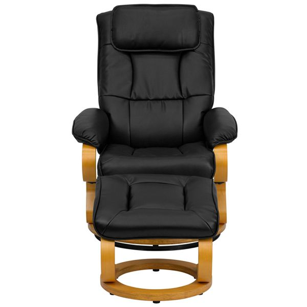 6 Ultimate Chairs for Your Man Cave