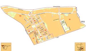 mapa barrio salvador