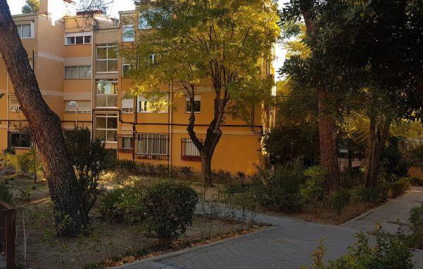 barrio salvador madrid (7)