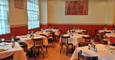carlos restaurante salvador