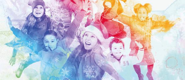 centros abiertos Navidad Madrid