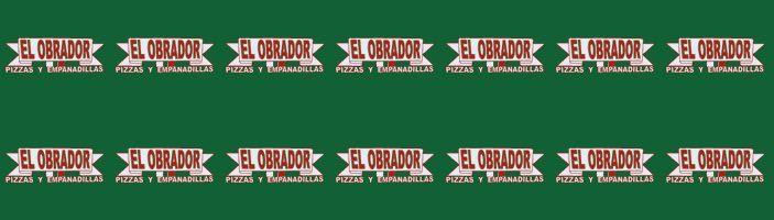 el obrador pizzería