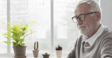 compartir vivienda 65 años