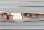 nextdoor privacidad