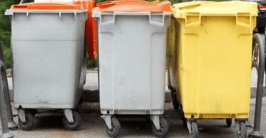 tasas de basura madrid