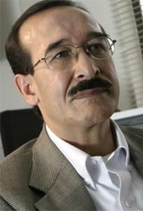 Humberto Quijano