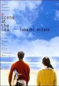 Escenas frente al mar