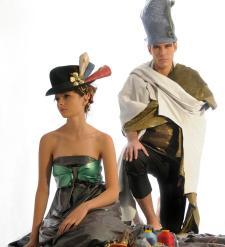 Modelos 2010