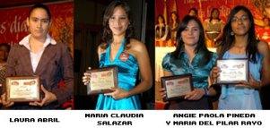 ganadoras-2008