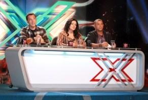Jurado Factor X