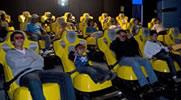 Movie en 3D