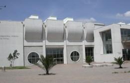 Biblioteca Tintal