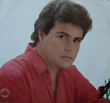 Billy Pontoni