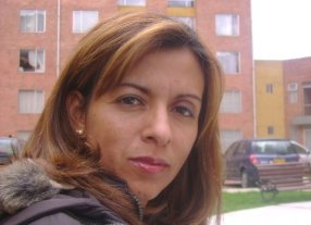 Adriana Silvestre Morales