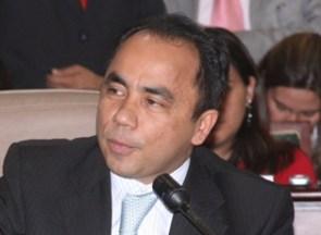 Samuel Arrieta Buelvas