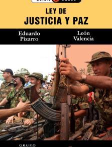Ley de Justicia y Paz