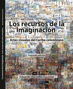 Los recursos de la imaginación