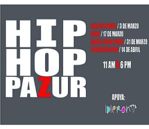 Hip Hop Pazur.jpg