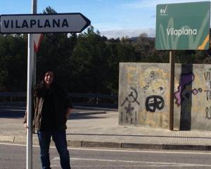 Vilaplana