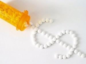 Contro a precios de medicamentos