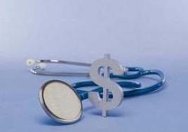 Precios de medicamentos