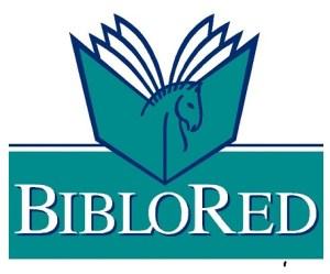 BibloRed